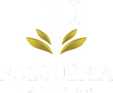 http://estanciasdopampa.com.br/